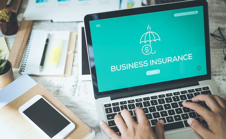 Business-Owners-Policy