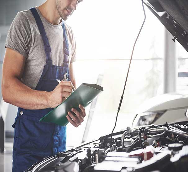 automotive-service-2