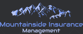 Mountainside Insurance Management logo