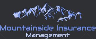 Mountainside Insurance Management logo
